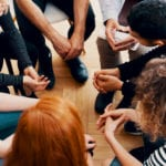 Why-Should-You-Chose-an-Outpatient-Treatment-Center-for-Addiction