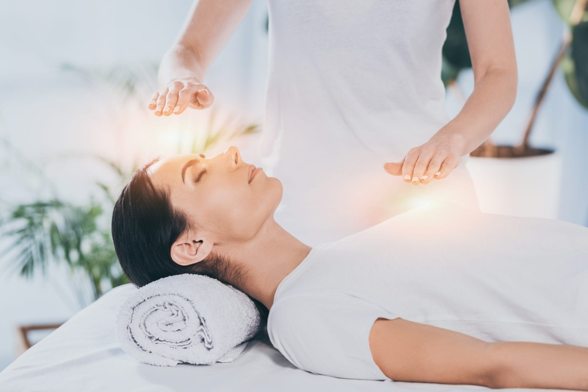 what-is-reiki-therapy