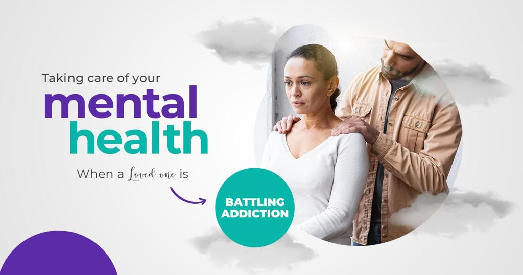 taking-care-of-your-mental-health