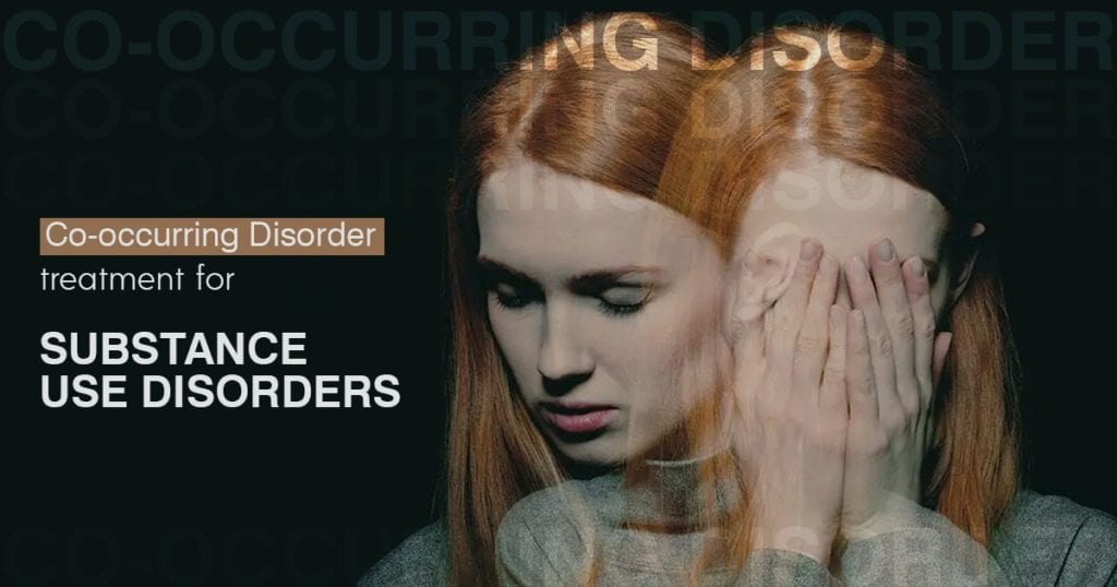 co-occuring-disorder-treatment-for-substance-use-disorders