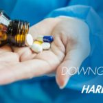 Downgrading from Hard Drugs